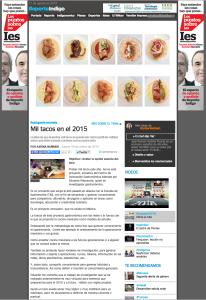 reporte indigo 1000tacos2015